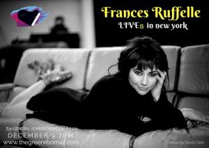 Frances Postcard (5)